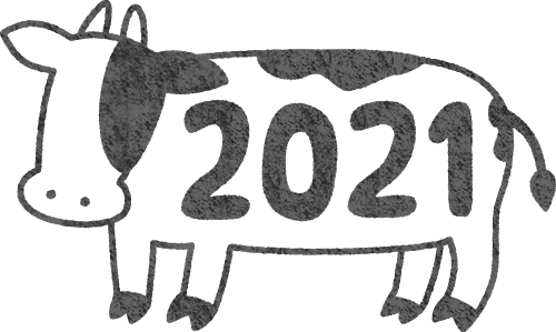 cow-year2021